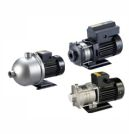 pressure pumps same